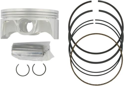 Prox Racing Parts 01.6329.A Piston Kit